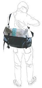 Messengerbag